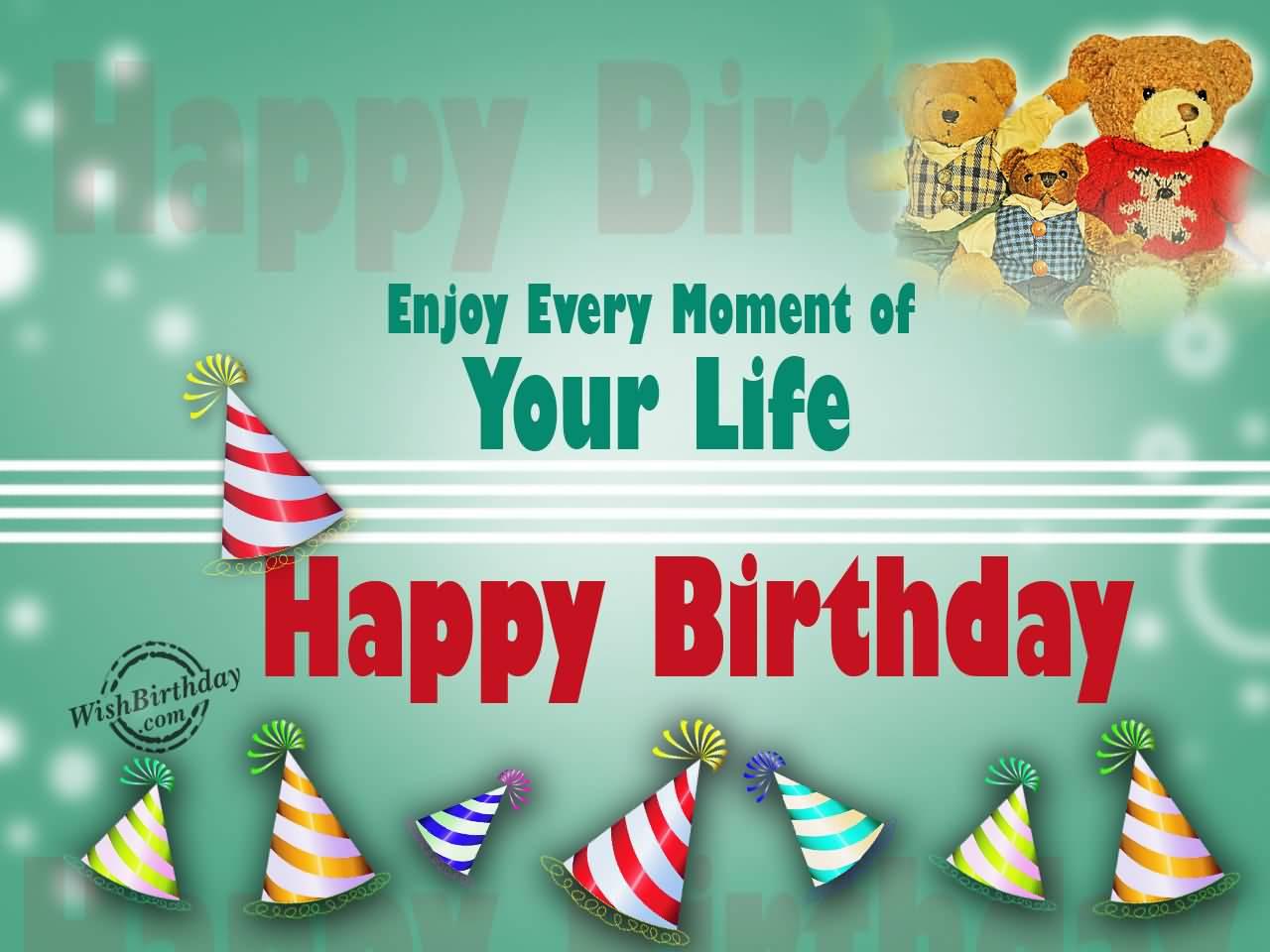 share your birthday wishes - photo #42