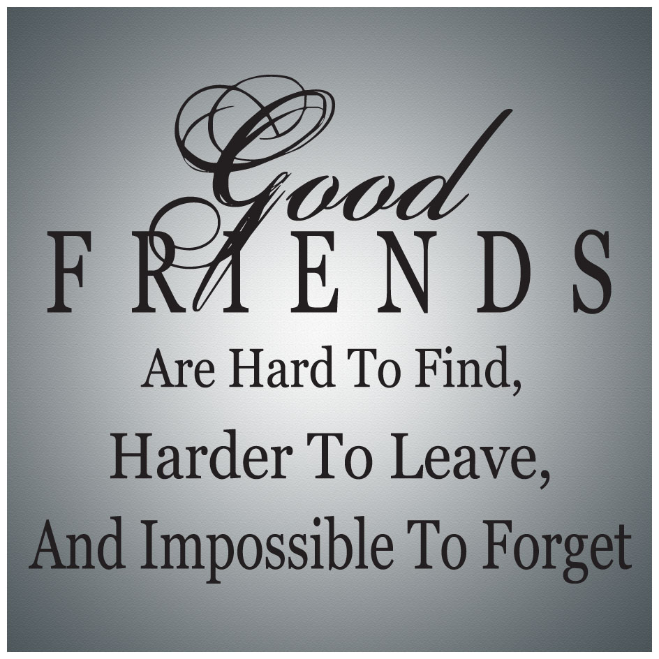 Best Friend Quotes Sayings 44 Short Best Friend Quotes Sayings Pictures & Images  Picsmine