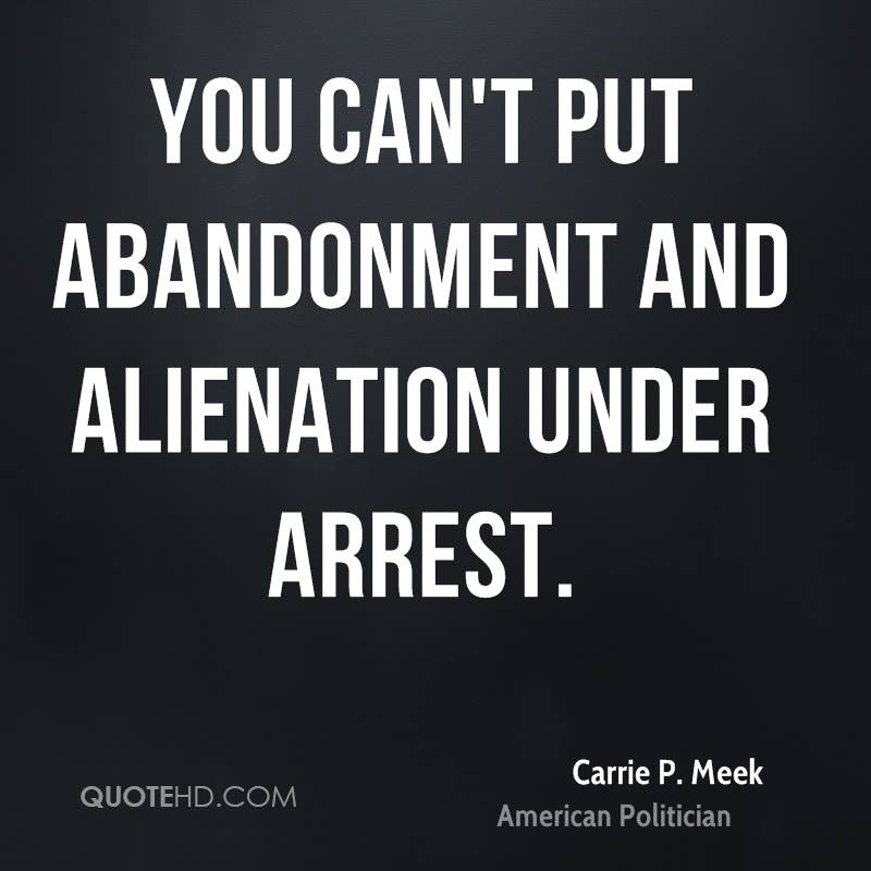 Abandonment Quotes Sayings 056