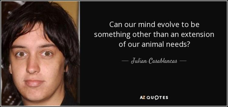 Animal Quotes027