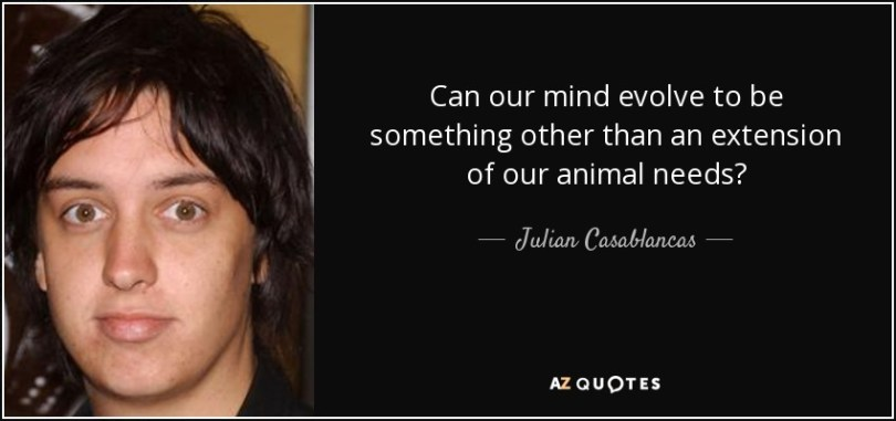 Animal Quotes027