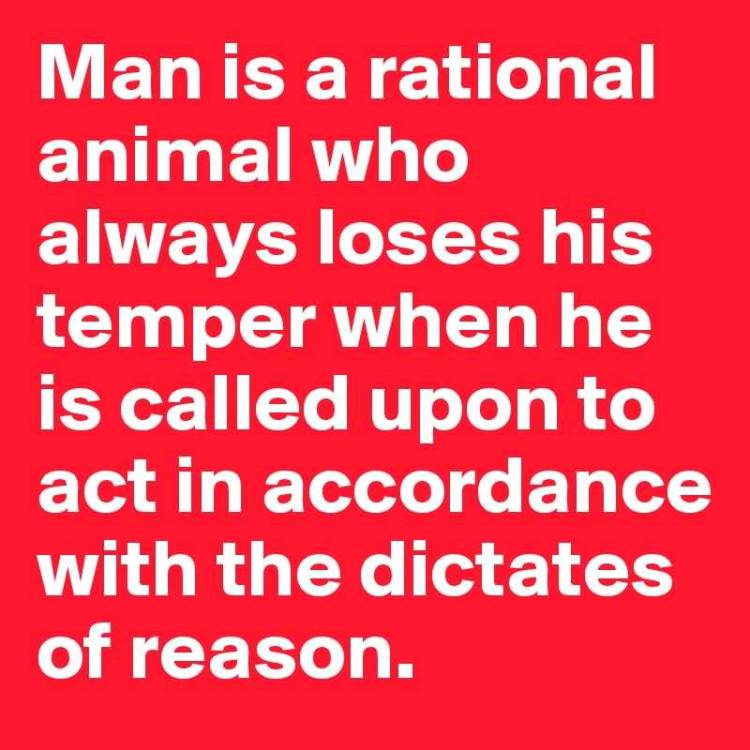 Animal Quotes022