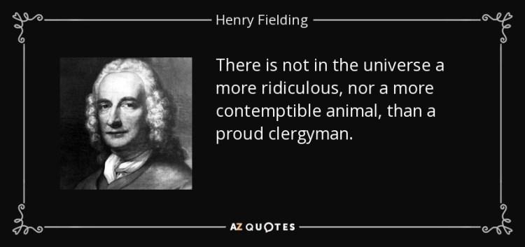 Animal Quotes030