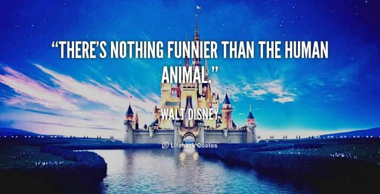 Animal Quotes028