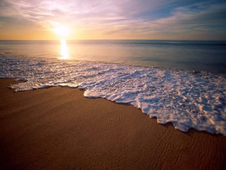 Best Ever Beach Vacation 4K Beach Wallpapers