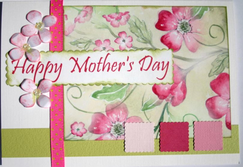 Best Greetings Happy Mothers Day Wishes