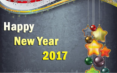 Best Greetings Message Happy New Year Wishes Image