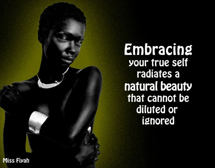 Black Queen Quotes Embracing