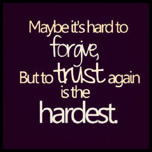 Broken Trust Quotes28