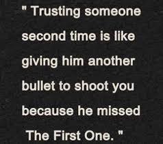 Broken Trust Quotes57