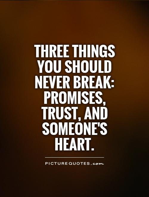 Broken Trust Quotes25