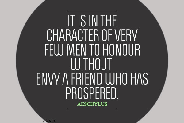 Character Sayings It Is In