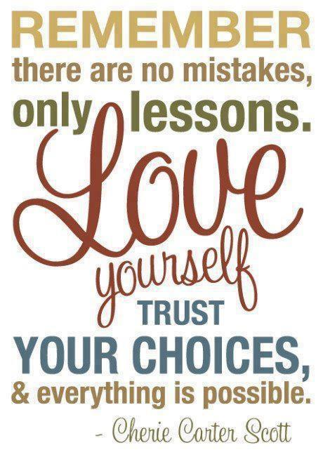 Choice Sayings Remember There
