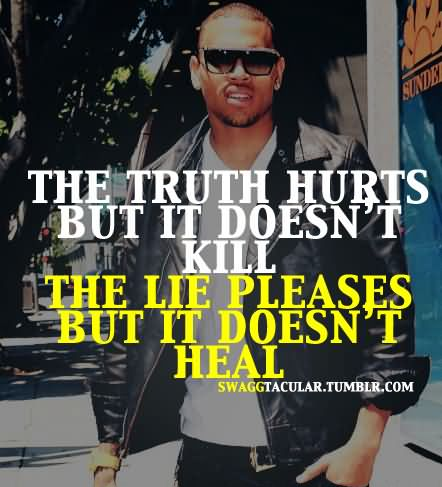 Chris Brown Quotes Sayings 04