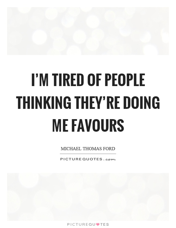 Doing Me Quotes Sayings 03