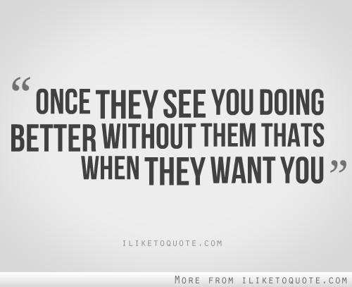 Doing Me Quotes Sayings 06