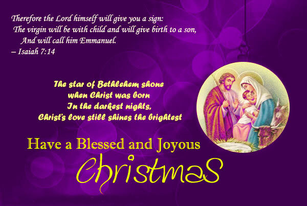Download Advance Merry Christmas Wishes 2016