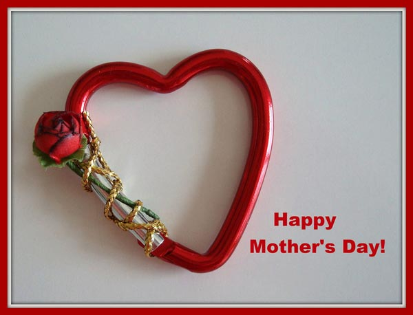 Fantastic Happy Mothers Day Greetings Image