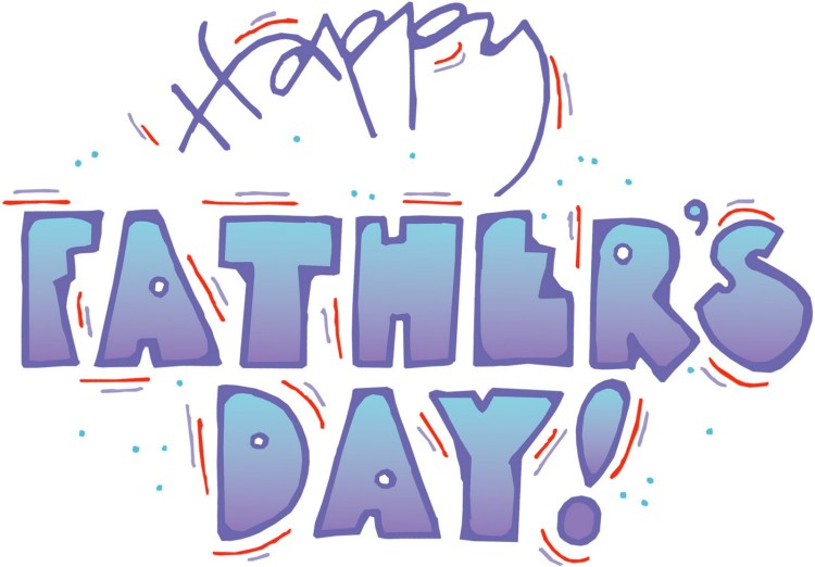 Father's Day Greetings Message