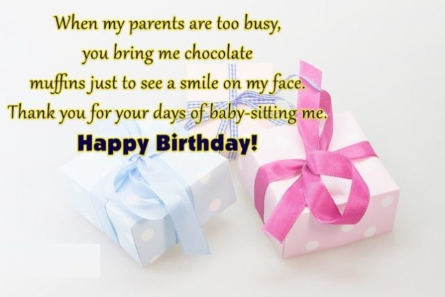 For My Greatest Uncle Happy Birthday God Bless You Wishes Message