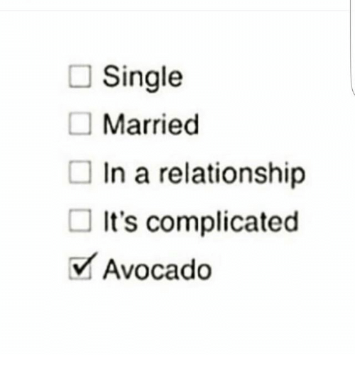dating complicated quotes for a child meme