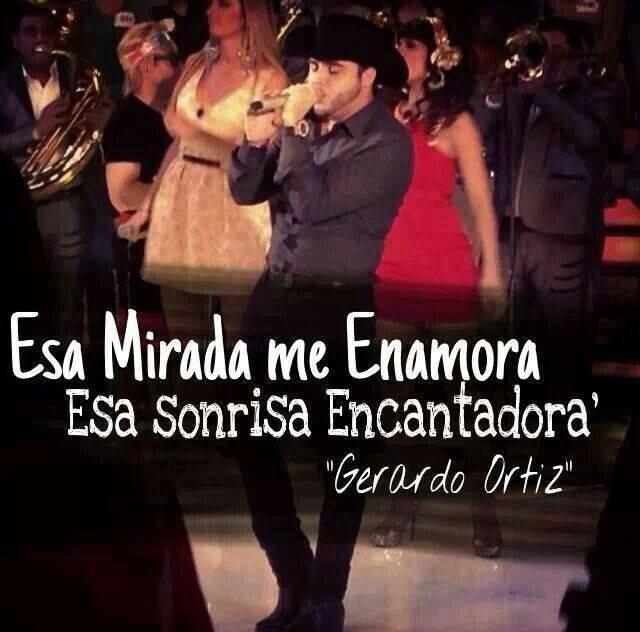 Gerardo Ortiz Quotes Sayings 4