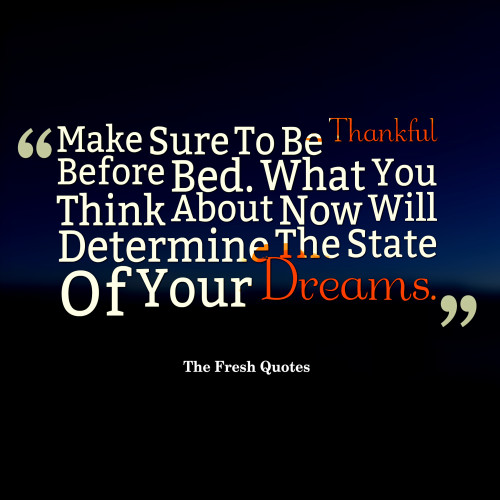 Good Night Wishes Quotes Image