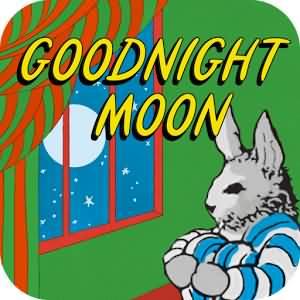 Goodnight Moon Quotes Good Night Moon