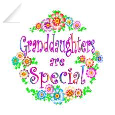 Granddaughter Quotes Sayings 04