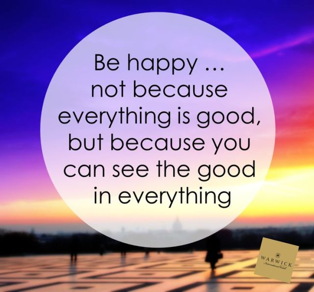 Happiness Quotes Sayings 4