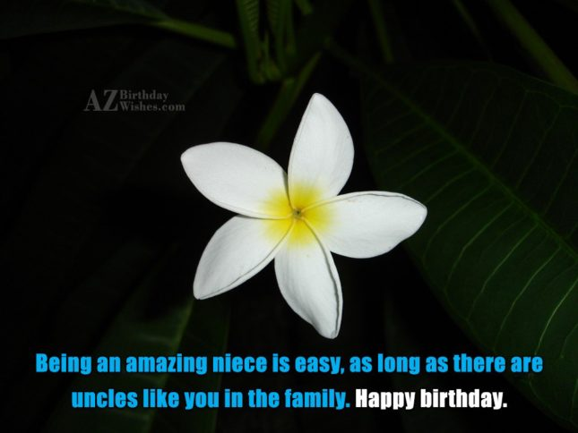 Uncle Birthday Wishes048