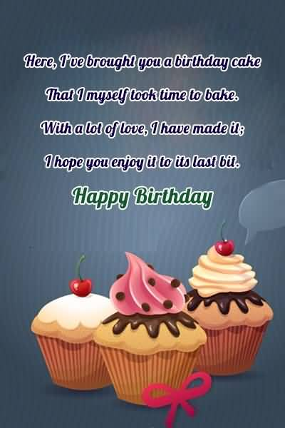 43 Meaningful Principal Birthday Wishes Greetings Images – Birthday Greetings to