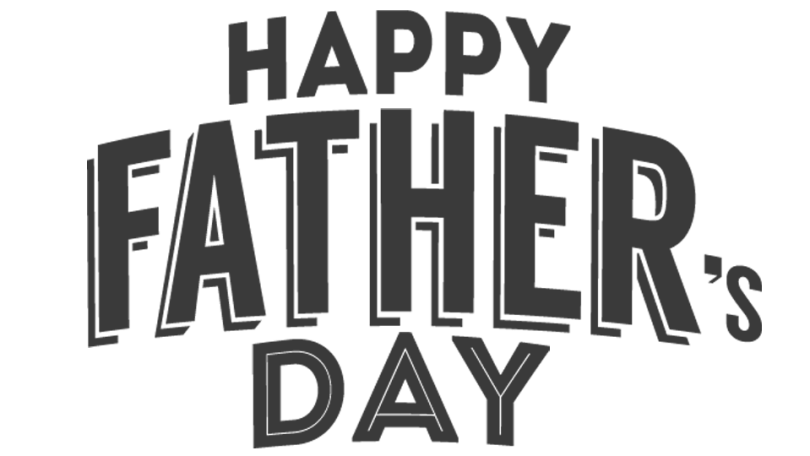 Happy Father's Day Greetings Message