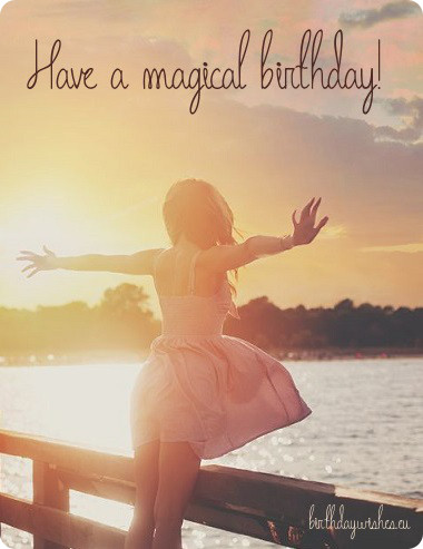 Have A Lovely Birthday Sister Wishes Image