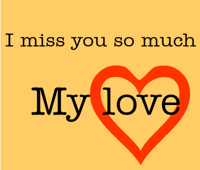 45 Cute Miss You Meme Pictures Images Wallpapers Picsmine