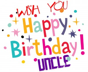 Uncle Birthday Wishes049