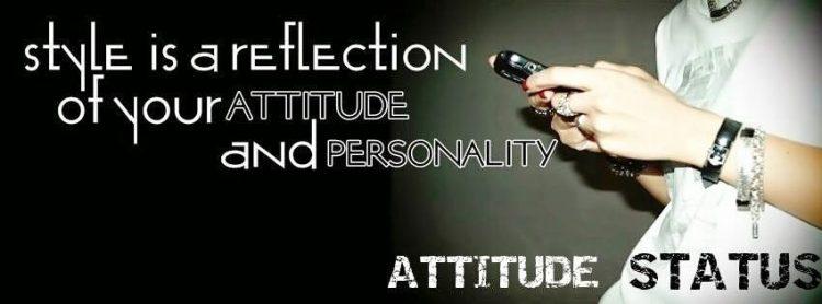 Short Attitude Quotes 018