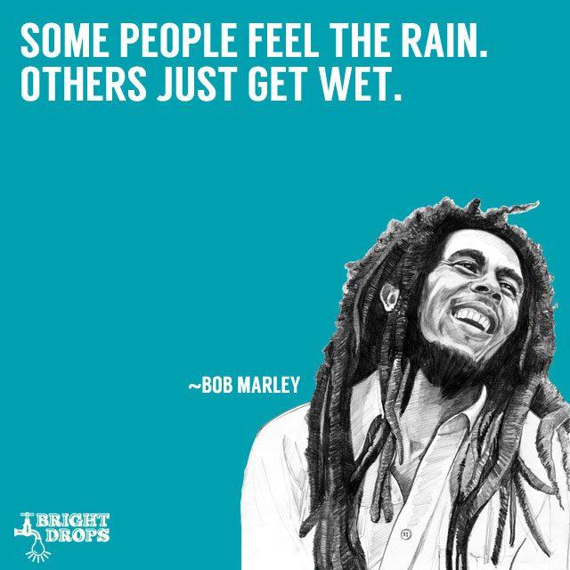 Bob Marley Quotes Sayings 19