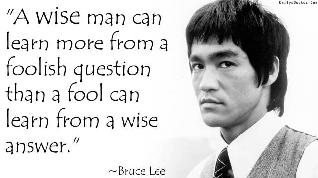 Bruce Lee Quotes Sayings 02