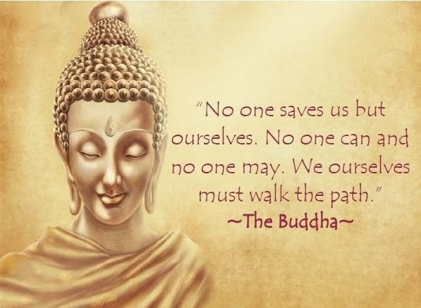 Buddha Quotes Sayings 02