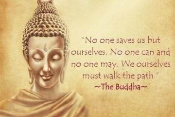 Buddha Quotes Sayings 02