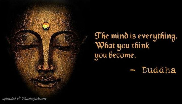 Buddha Quotes Sayings 14