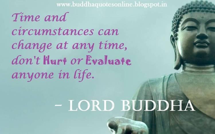 Buddha Quotes Sayings 17