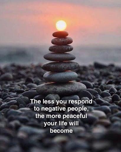 Buddha Quotes Sayings 18