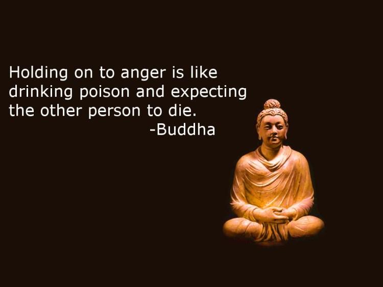 Buddha Quotes Sayings 25