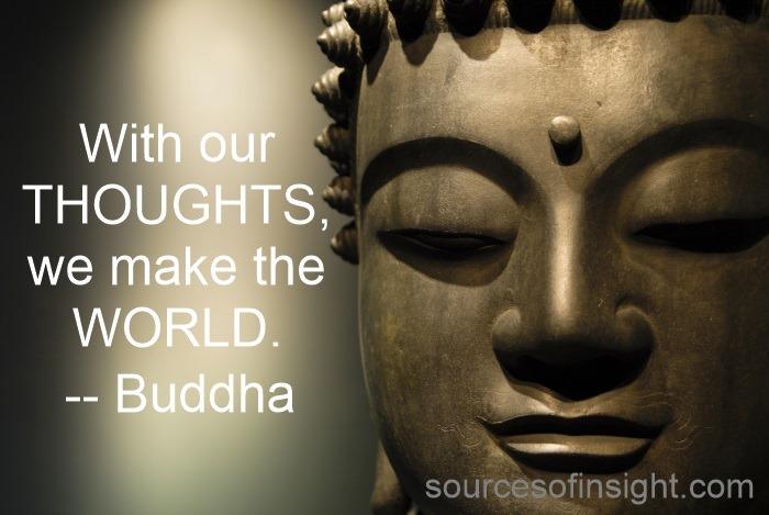 Buddha Quotes Sayings 27