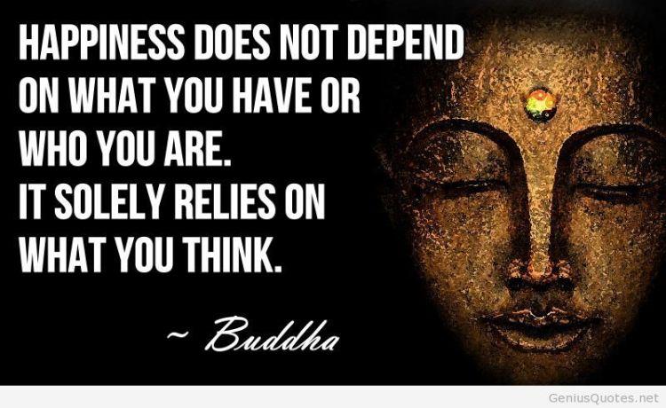 Buddha Quotes Sayings 29