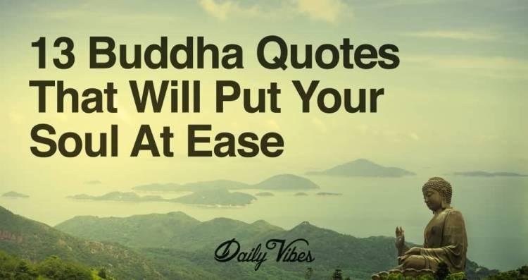 Buddha Quotes Sayings 31