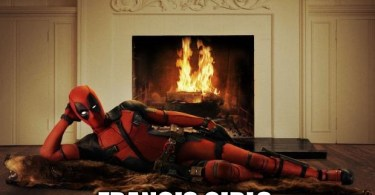 Deadpool Meme Draw Me Like One Of Your Francis Girl