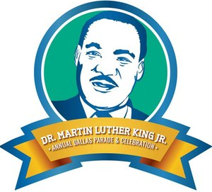 Dr. Martin Luther King Greetings